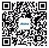 河北航天信息官方微信